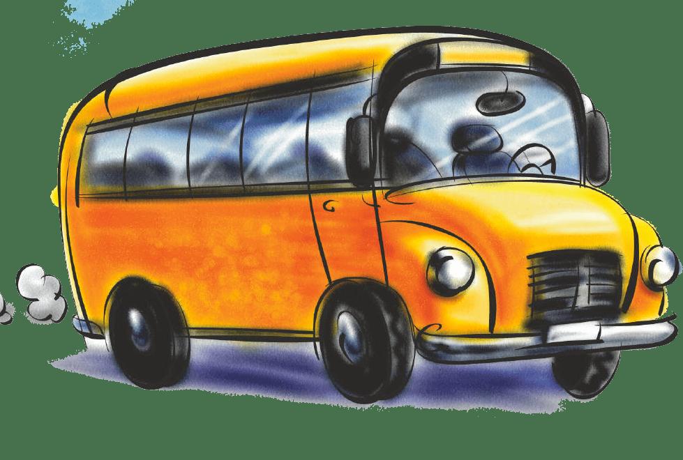 Расписание  движения по маршруту № 34«(АС) Ясиноватая – (ДС-1) Макеевка»