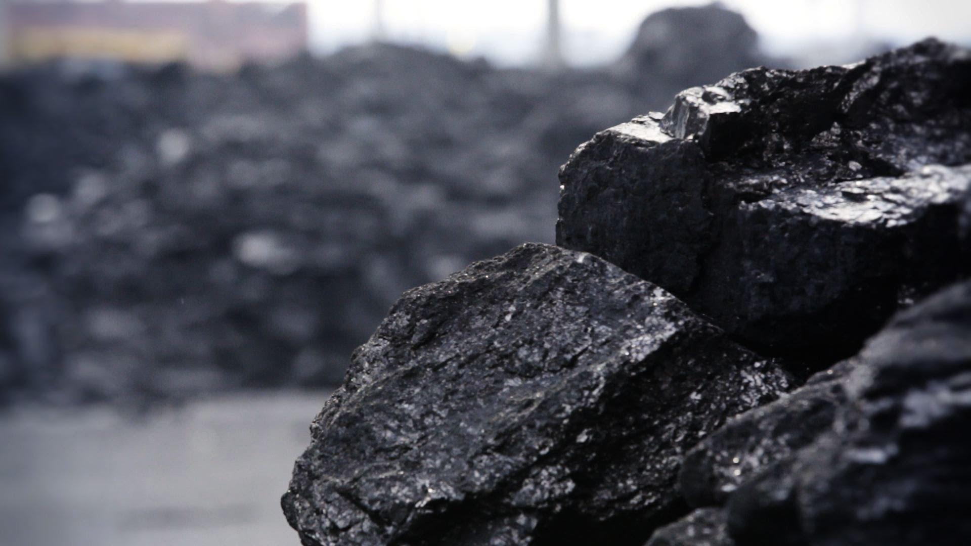 Компенсация на оплату жилищно-коммунальных услуг и приобретение твердого бытового топлива (угля)