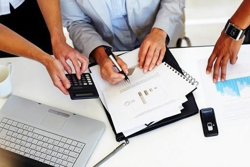 Установлен размер и порядок оплаты работ по технической инвентаризации
