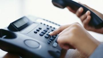 График проведения «прямой» телефонной линии руководством управления Пенсионного фонда  Донецкой Народной Республики в г. Ясиноватая  в октябре 2018 года