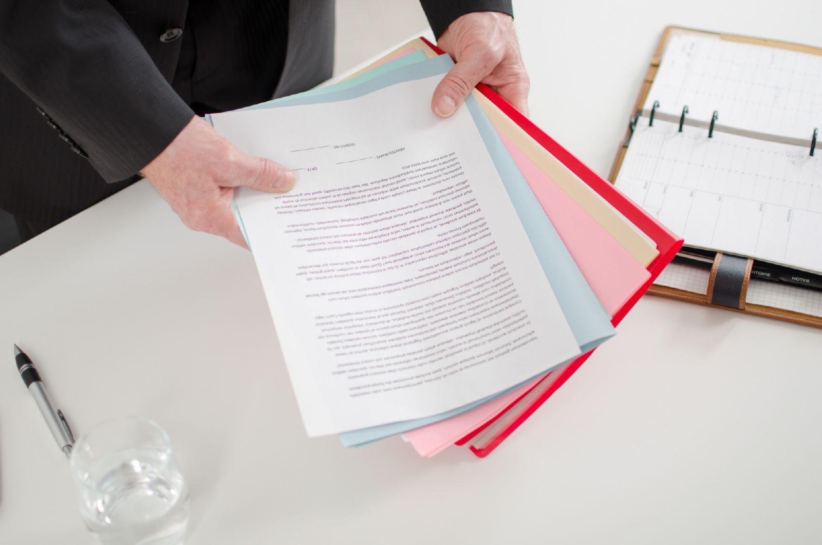 Перечень лиц, имеющих право на подачу заявления  о проведении технической инвентаризации