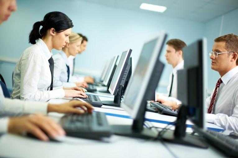 В Донецкой Народной Республике работает интернет-портал Государственной информационной системы нормативных правовых актов