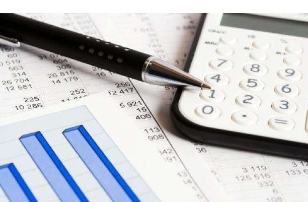 Предоставление ежегодного оплачиваемого отпуска за предыдущий период и его компенсация