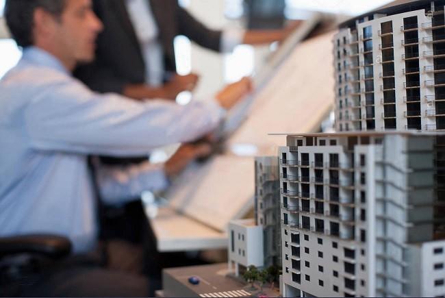 Порядок проведения технической инвентаризации объектов недвижимого имущества