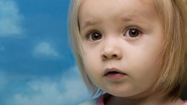 Опека и попечительство - как одна из форм семейного воспитания детей