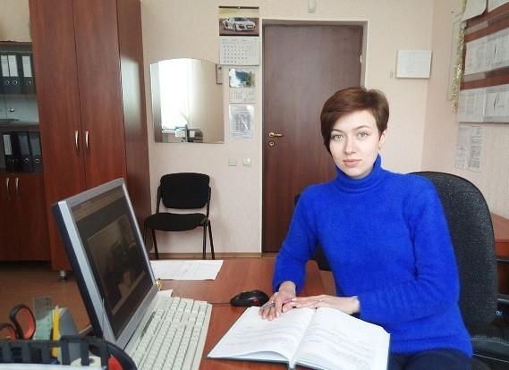 График работы Ясиноватского горрайонного сектора государственной регистрации вещных прав ГРП Минюста ДНР
