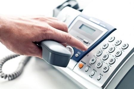 График  проведения «прямой» телефонной линии руководством управления Пенсионного фонда Донецкой Народной Республики в г. Ясиноватая  в апреле 2019 года