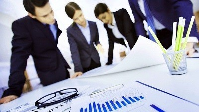 Срок проведения аттестации рабочих мест по условиям труда на предприятиях, в учреждениях и организациях Республики