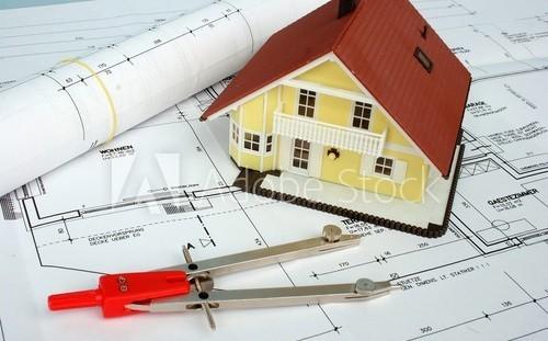 Государственная регистрация права собственности на объект незавершенного строительства