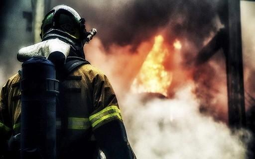 ГПСО г. Ясиноватая напоминает! Правила пожарной безопасности во время проведения майских праздников!