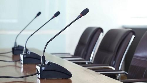 В Ясиноватском управлении юстиции состоялась рабочая встреча по вопросам государственной регистрации НПА