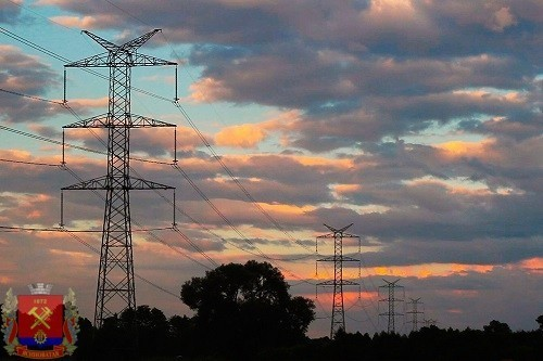 Надежность электроснабжения – забота общая