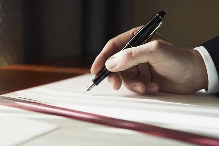 Отдел по работе с архивными документами администрации города Ясиноватая информирует граждан для получения подтверждающих документов по событиям 1900-1960 годов обращаться в следующие учреждения