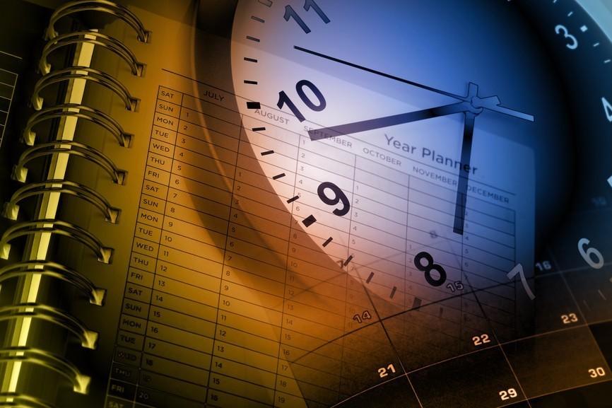 Ясиноватский горрайонный отдел записи актов гражданского состояния Государственной Регистрационной Палаты Министерства юстиции ДНР информирует