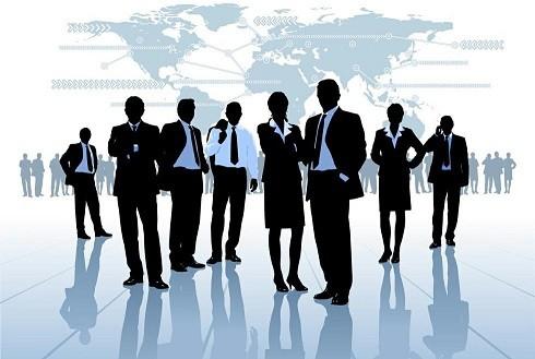 Выездное мероприятие - презентация услуг центра занятости