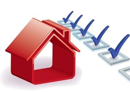 Если ваше жилье (место работы) находится в зоне боевых действий противоборствующих сторон