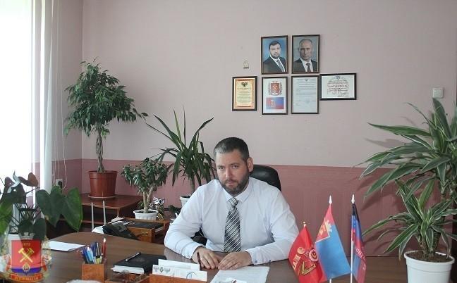 Владимиру Зеленскому пора признать выбор Донбасса – Дмитрий Шевченко