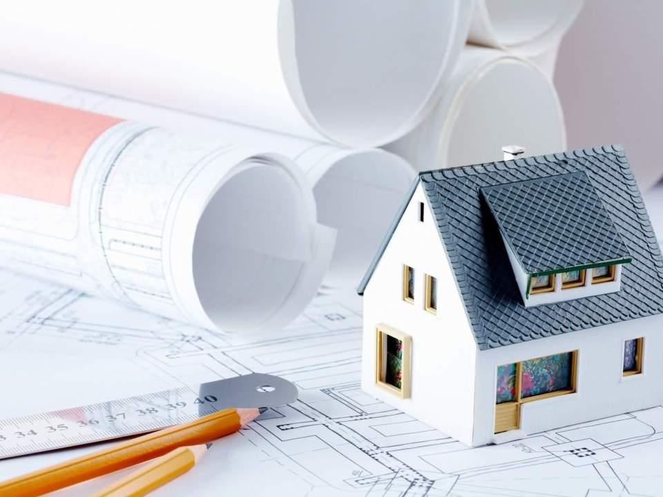 Документы, необходимые для проведения государственной регистрации права собственности в связи с передачей объектов недвижимости в собственность лицам, вышедших из состава учредителей