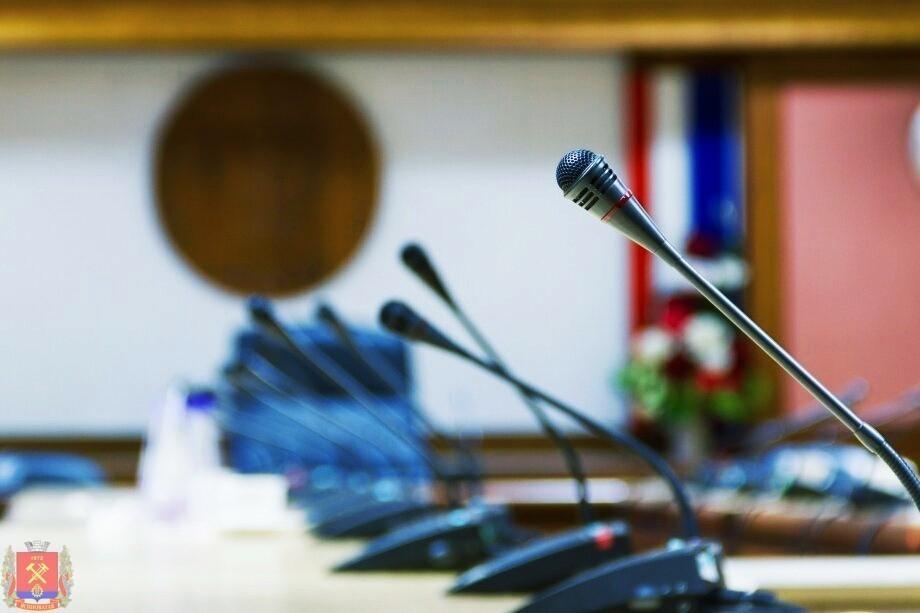 Комиссия по вопросам защиты прав детей
