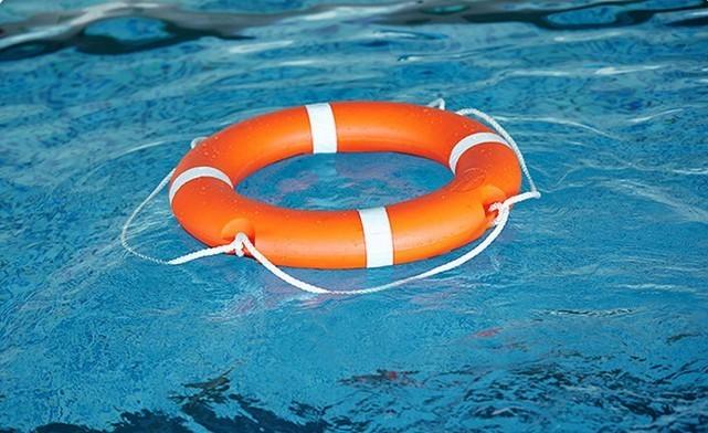 ГПСО г. Ясиноватая предупреждает: «Будьте осторожны на водоемах, соблюдайте правила безопасности на воде!