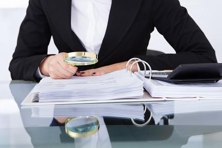 В Ясиноватском управлении юстиции подведены итоги работы в сфере государственной регистрации НПА за 9 месяцев 2019 г.