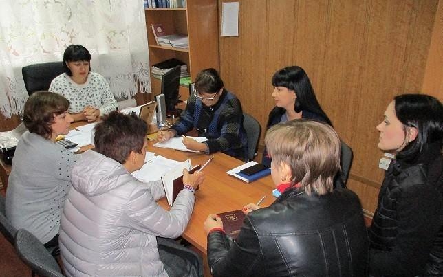 О проведении семинара с  образовательными организациями среднего  и высшего профессионального образования