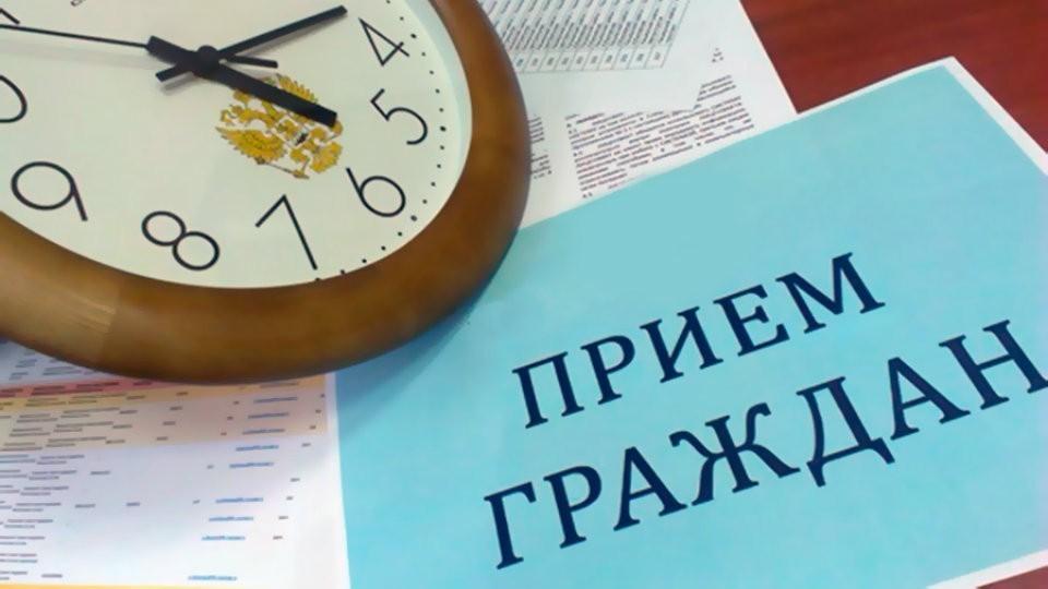 """КП """"ККП г.Ясиноватая"""" сообщает"""