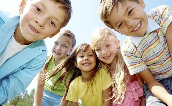 О проблеме насилия в семье в отношении детей