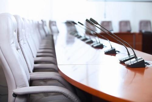 Специалисты Ясиноватского управления юстиции за 2019 год провели 37 правообразовательных мероприятий