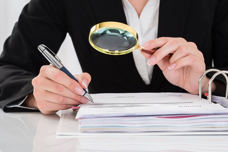 Адрес электронной почты для предоставления заключений о независимой антикоррупционной экспертизе