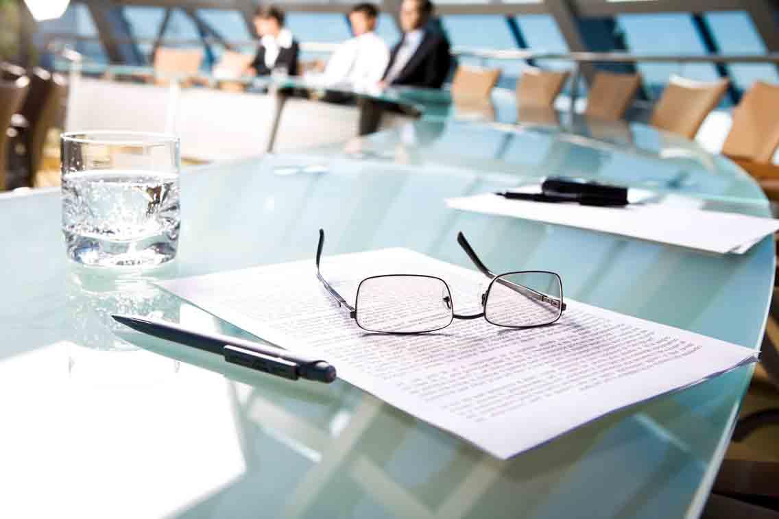 Документы, необходимые для проведения государственной регистрации права собственности с выдачей свидетельства на новый или реконструированный объект недвижимого имущества, строительство которого осуществлялось с привлечением средств физических и юридических лиц