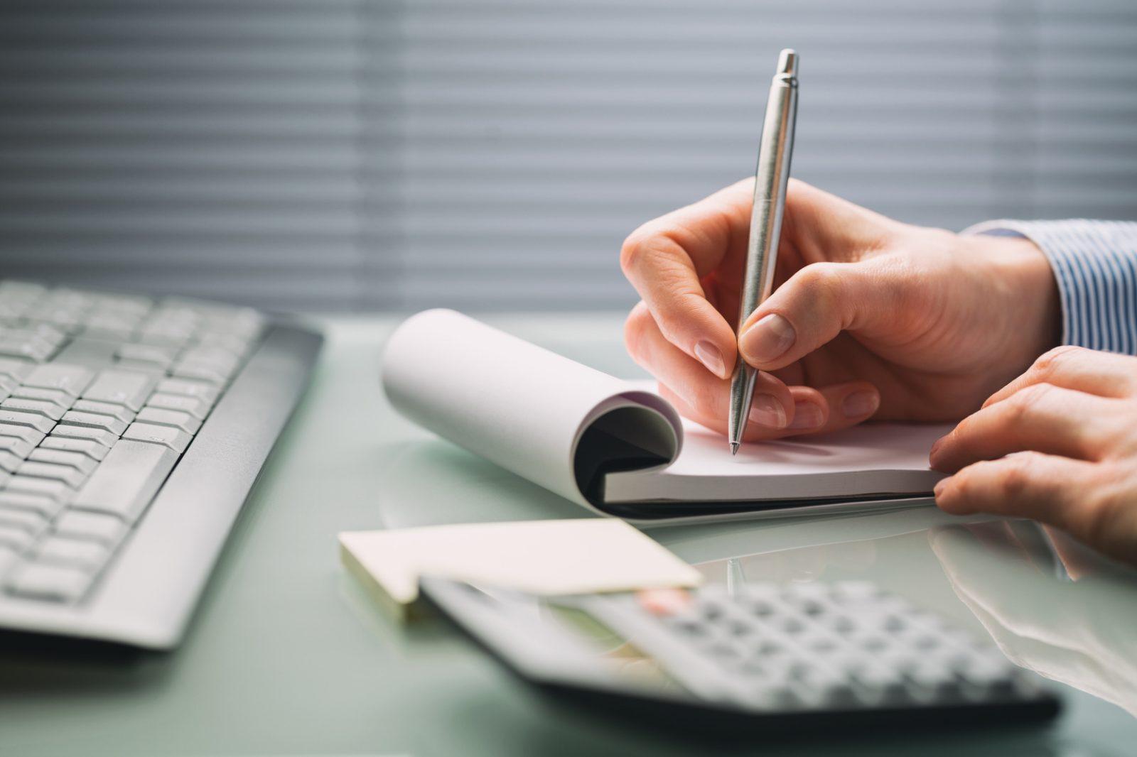 Документы необходимые для внесения записей об отмене государственной регистрации прав, об отмене решения государственного регистратора прав, об отмене записей в Государственном реестре прав