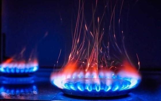 ГПСО г. Ясиноватая напоминает: «Правила пожарной безопасности при эксплуатации бытовых газовых устройств!»