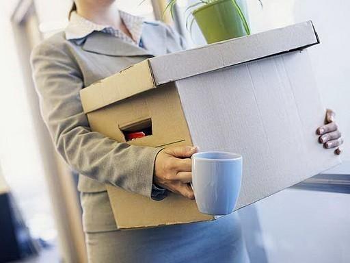 Виды и основные правила при переводе работников на другую работу