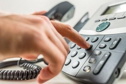График  проведения «прямой» телефонной линии руководством управления Пенсионного фонда ДНР в г. Ясиноватая в феврале 2020г.