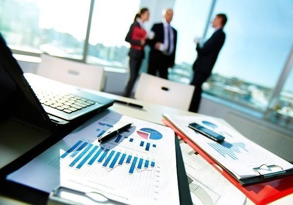 Презентация услуг центра занятости для лиц, ищущих работу и работодателей