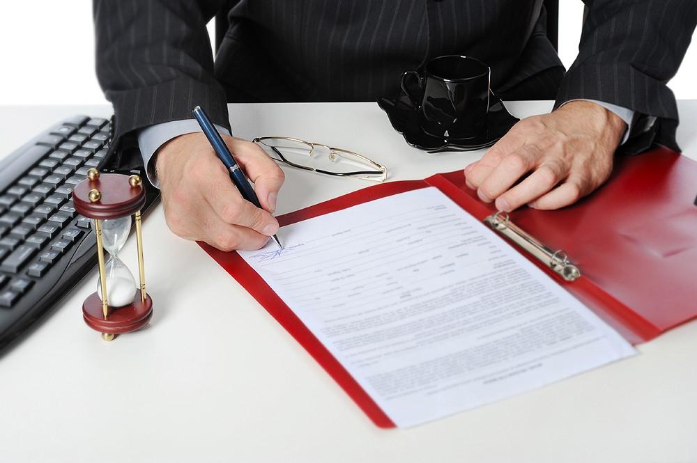 Восстановление пропущенного срока для предъявления исполнительного документа к исполнению