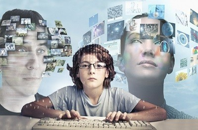 Профилактика компьютерной зависимости у детей