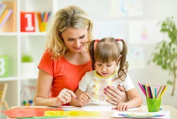 Организация помощи и поддержки ребёнку с ограниченными возможностями здоровья в рамках деятельности городской психолого-медико-педагогической консультации