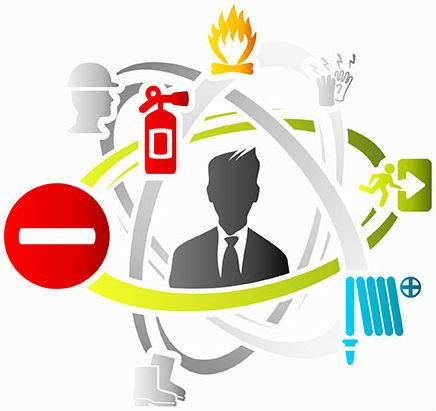 Право работников на труд в условиях, соответствующих требованиям охраны труда