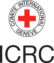 График выдачи гуманитарной помощи от Международного Kомитета Красного Креста (МККК)