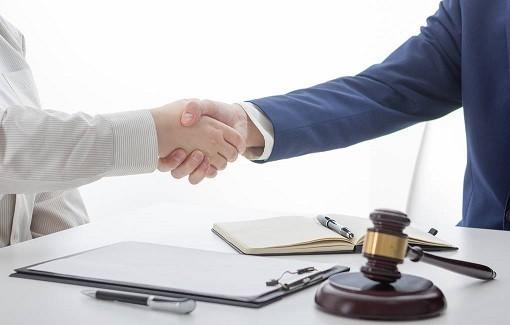 В Ясиноватском горрайонном управлении юстиции подвели итоги работы структурных подразделений за апрель 2020г.
