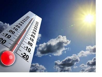 Погода в ДНР на этой неделе существенно не изменится – данные Гидрометцентра