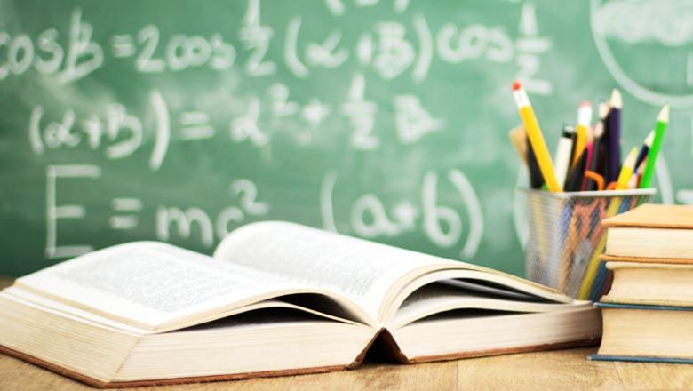 ГИА-2020 началась в школах ДНР с экзамена по физике для 157 выпускников одиннадцатых классов