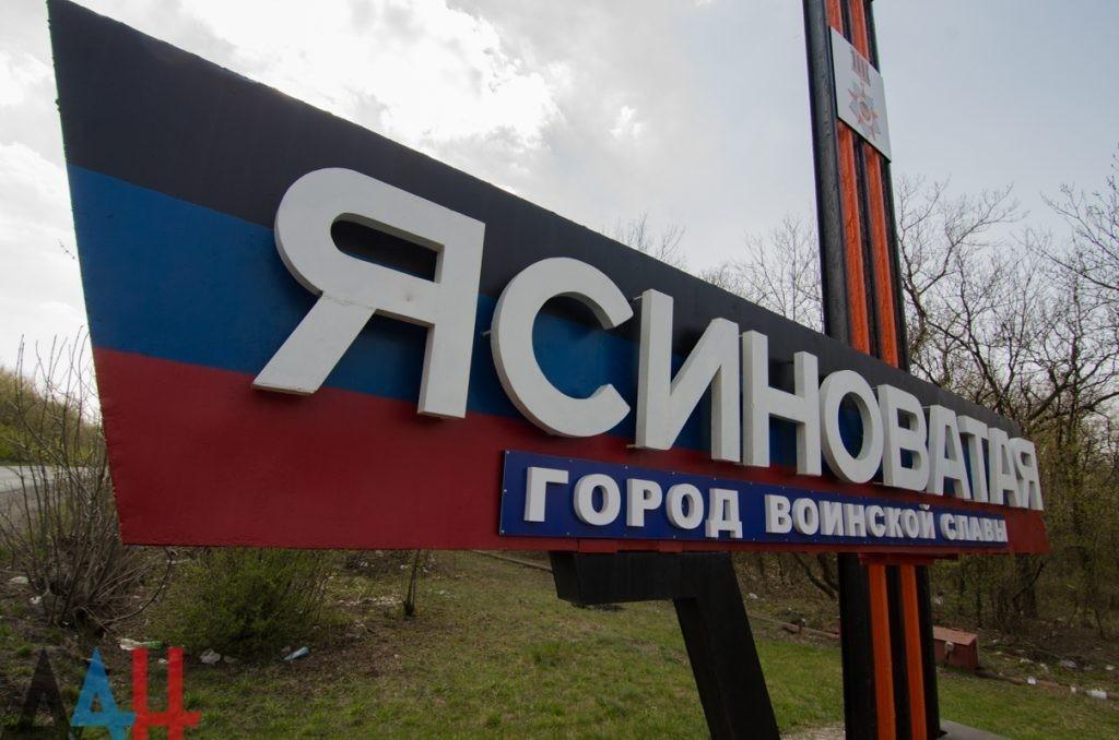 Водоснабжение Красного Партизана спустя пять лет возобновится к ноябрю – Наумец