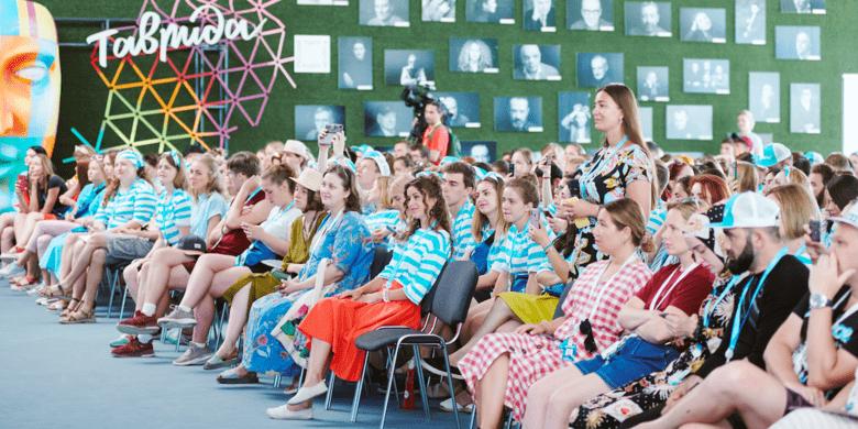Москва, Казань, Оренбург и Судак: Какие форумы посетит молодежь Республики в ближайшее время
