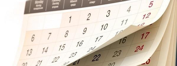 Школьники ДНР уйдут на трехнедельные каникулы с 5 октября — Минобрнауки