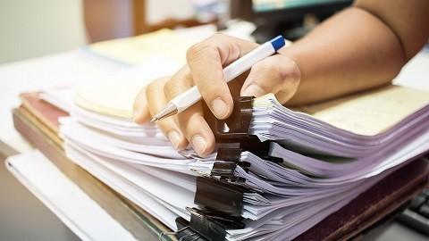 Основания и сроки подачи заявления  о государственной регистрации смерти