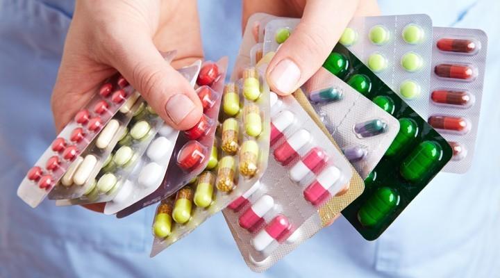 Минздрав ДНР объяснил перебои в аптеках массовой скупкой лекарств и несвоевременными поставками