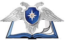 Вклад гражданской обороны в дело Великой Победы
